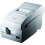 Bixolon SRP-270D Dot Matrix Printer