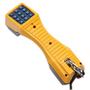 Fluke Networks TS19 Device Tester