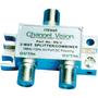 Channel Vision HS2 Signal Splitter/Combiner