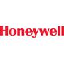 DATAMAX GreatLabel Thermal Transfer Label