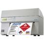 Sato M-10e Thermal Label Printer
