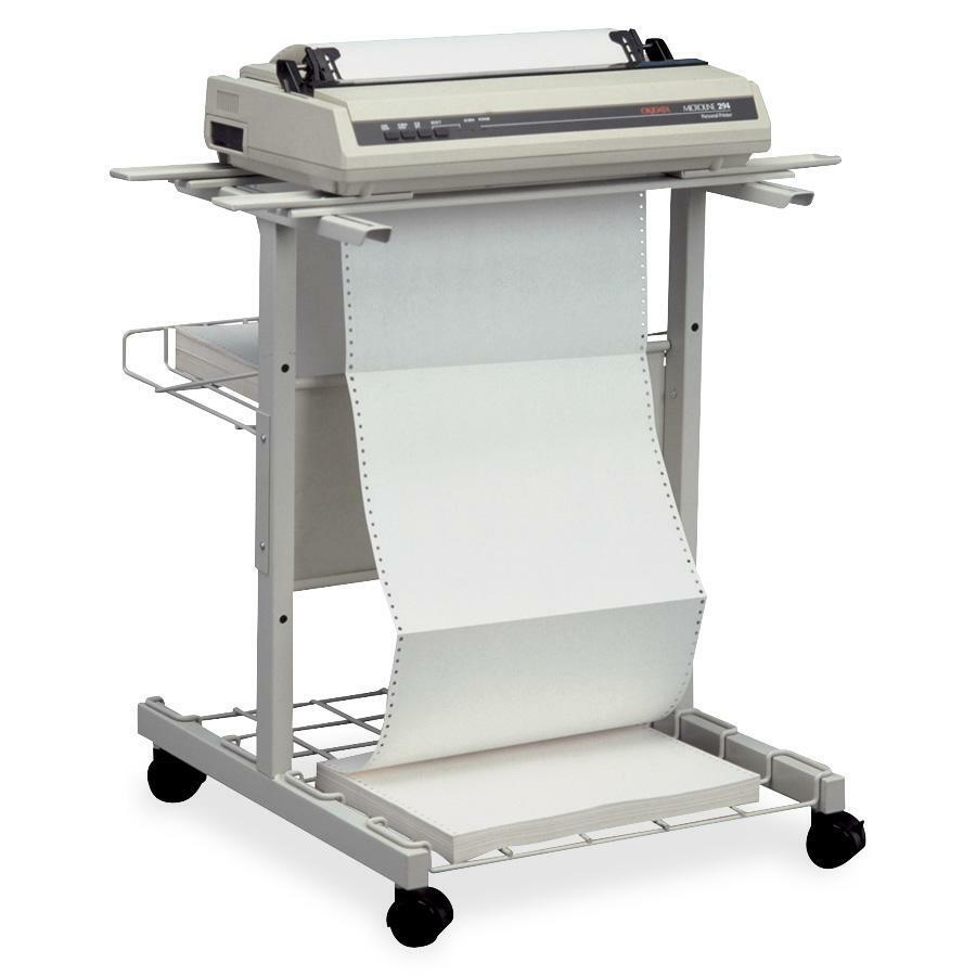 Balt Printer Stand - BLT21701