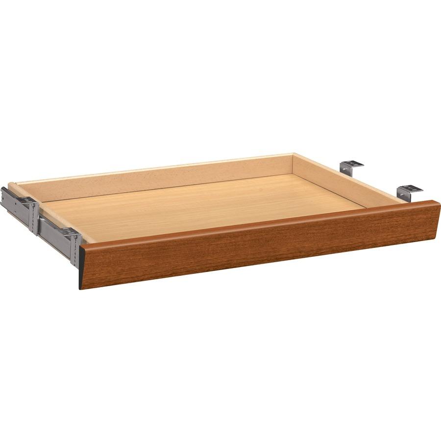 Hon 1526h Hon Laminate Desk Center Drawer Hon1526h