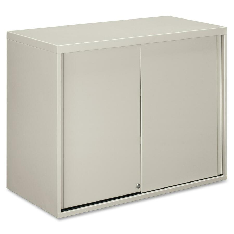 hon overfile storage cabinets - urban office products