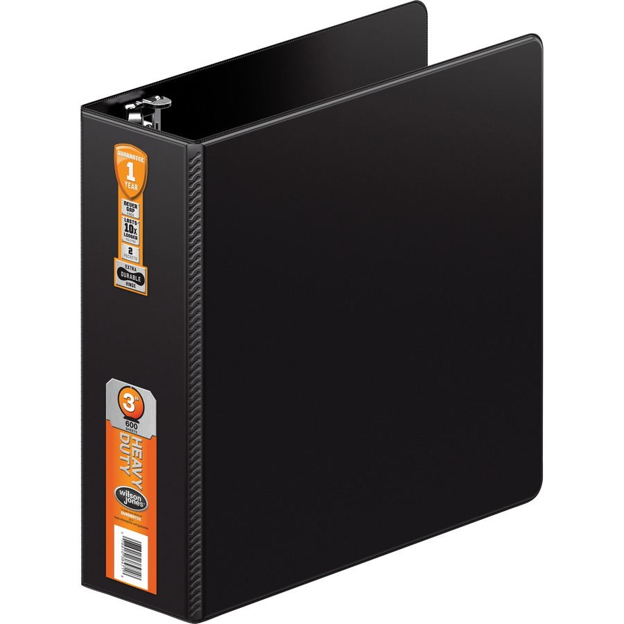 thesis binders cork Thesis binders cork we guarantee that our papers are plagiarism-free each order is handcrafted thoroughly in accordance to your personal preferences and unique.