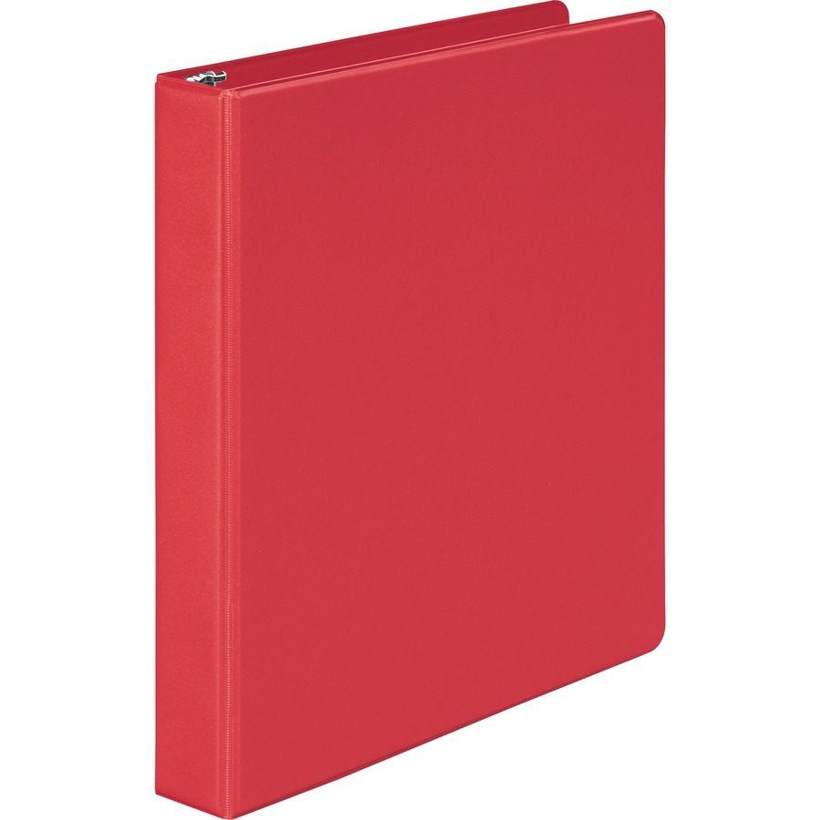 "Gauge Cover FJC For 2-1//2/"" Gauges Part# 6142 Red Rubber INC. A//C High-Side"