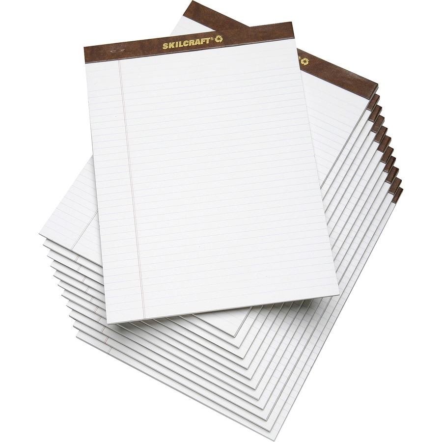 writing paper pad Shop sam's club for big savings on stationery, pads & paper.