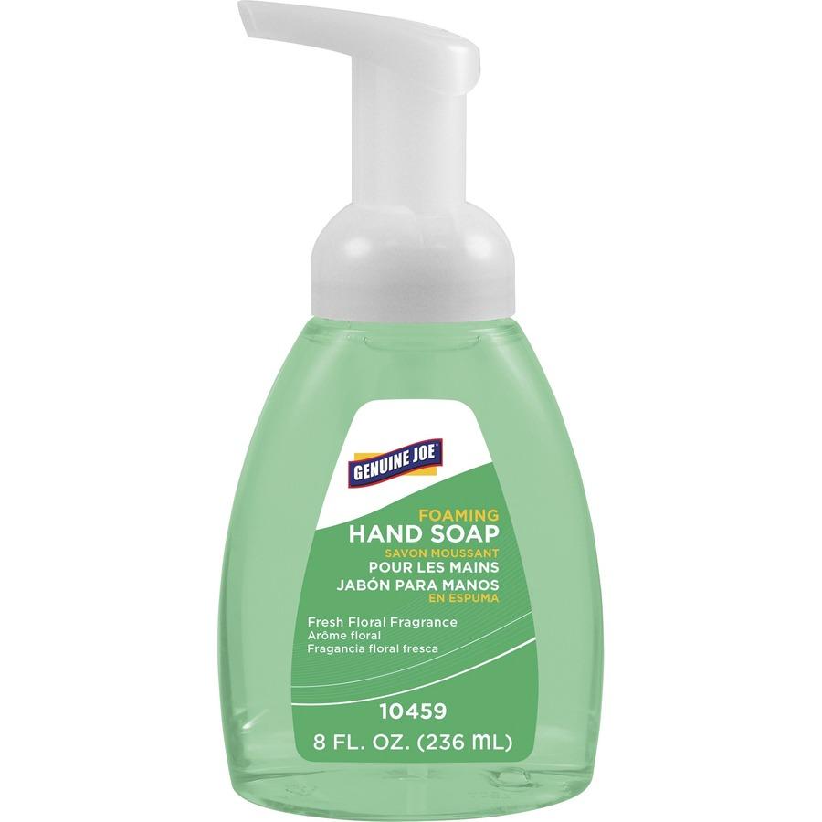 Hand sope