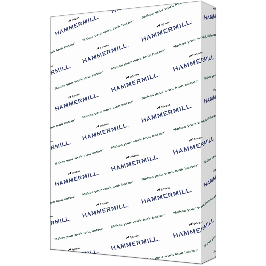 hammermill color copy paper Hammermill paper printing, color hammermill paper printing, custom hammermill paper printing, cheap hammermill paper, 9x12 envelopes, pad printing, full color brochure printing, business card printing service, laid paper , linen paper.