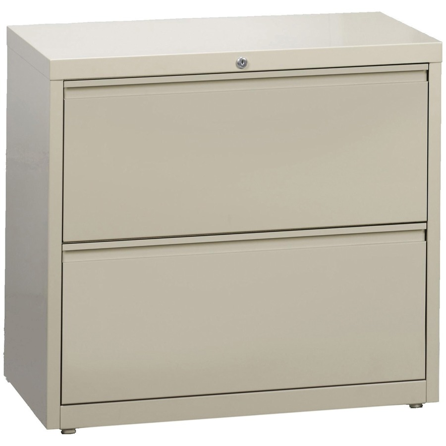 Lorell Lateral File LLR60447