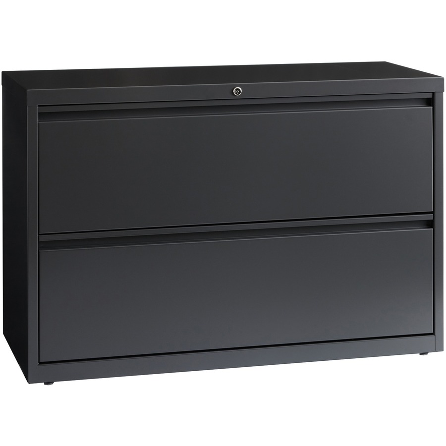 Charmant Lorell Lateral File LLR60440