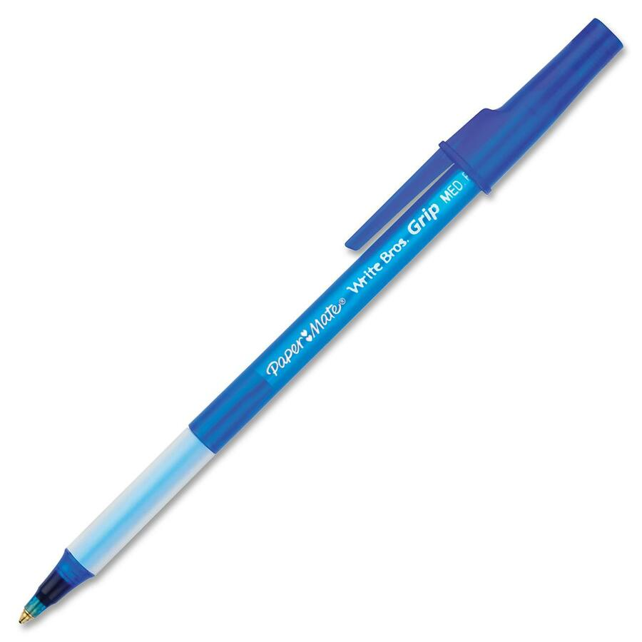 writing pens Fine writing pens : free shipping on orders over $45 at overstockcom - your online fine writing pens store get 5% in rewards with club o.