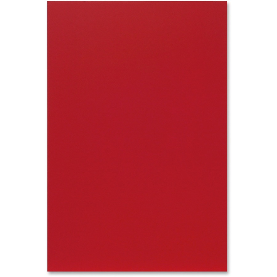 Elmeru0026#39;s 950052, Elmeru0026#39;s Colored Foam Board, EPI950052, EPI 950052 ...
