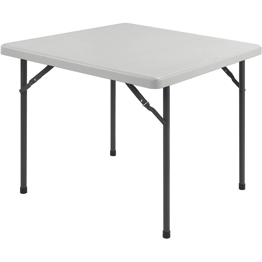 Lorell 60328 Lorell Banquet Folding Table LLR60328 LLR 60328