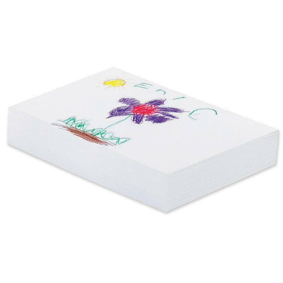Buy Discount Pacon Ecology Drawing Paper