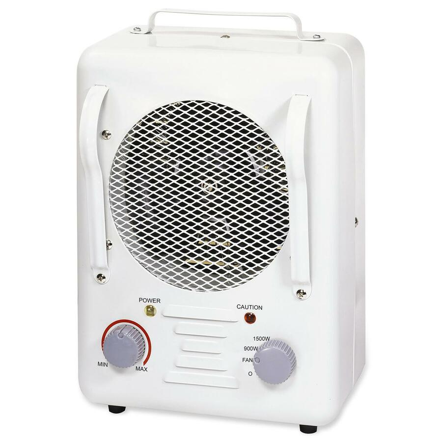 heater with thermostat portable space electric adjustable new heater wiring diagram