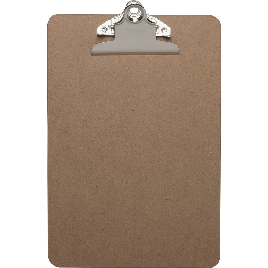 Home > Office Supplies > Boards & Easels > Boards > Clipboards