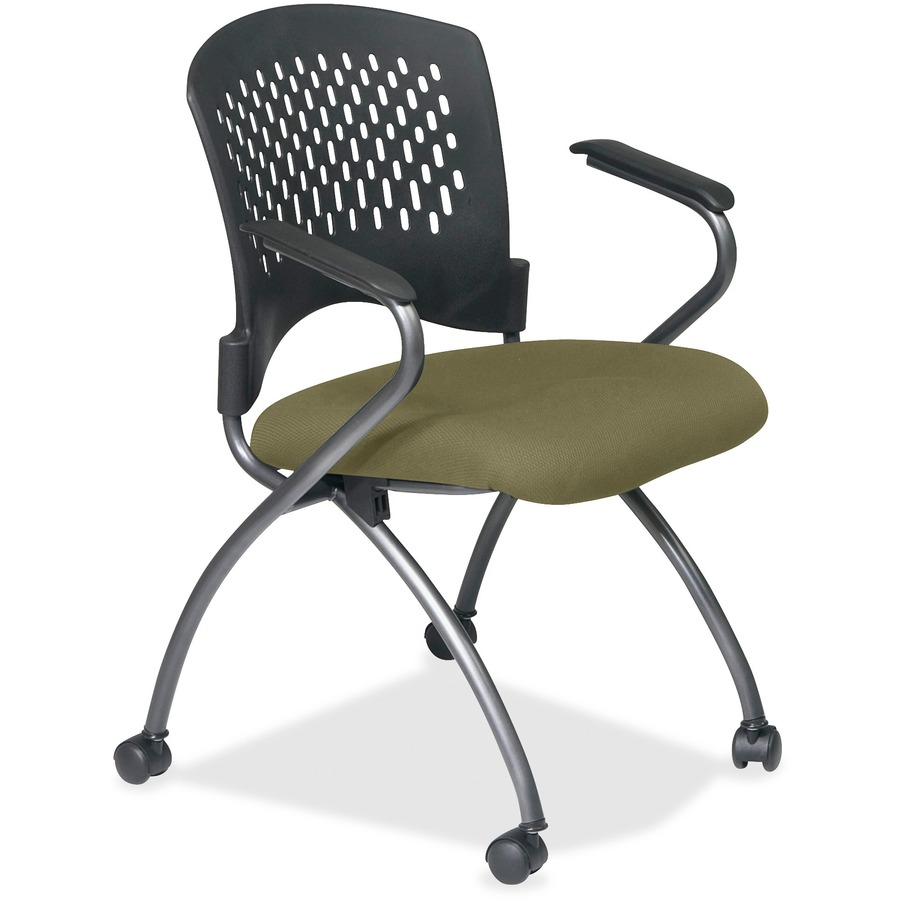 Silla para invitados Office Star ProLine II 8433019,25\