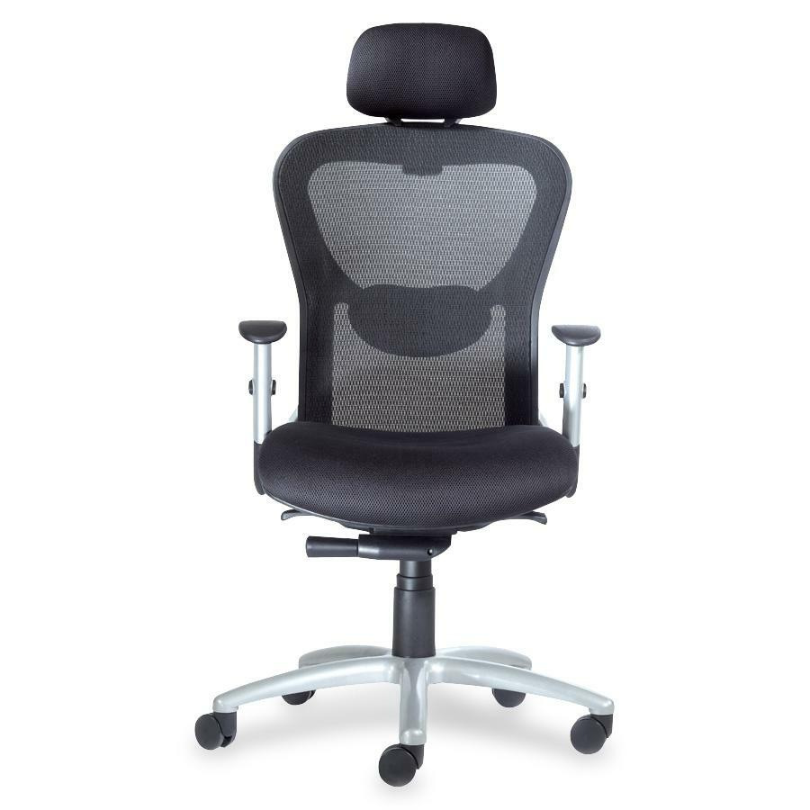 9 to 5 Seating Strata 1580 High Back Executive Chair - Office Supply America