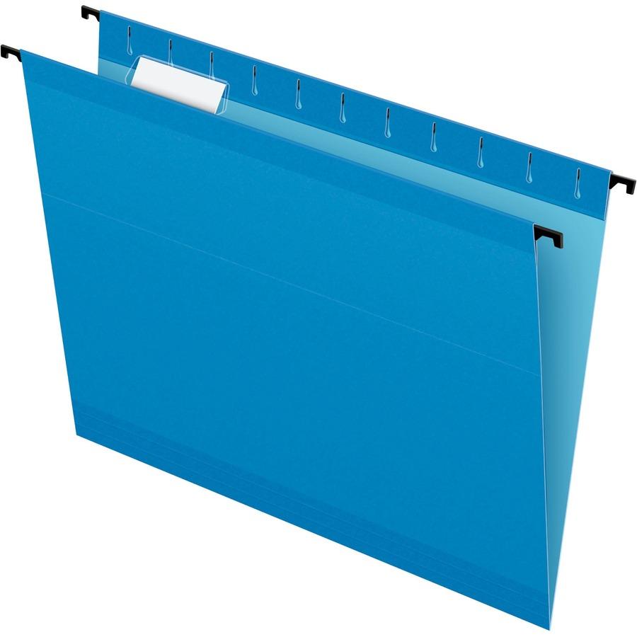 Hanging file folder for Suspension fille