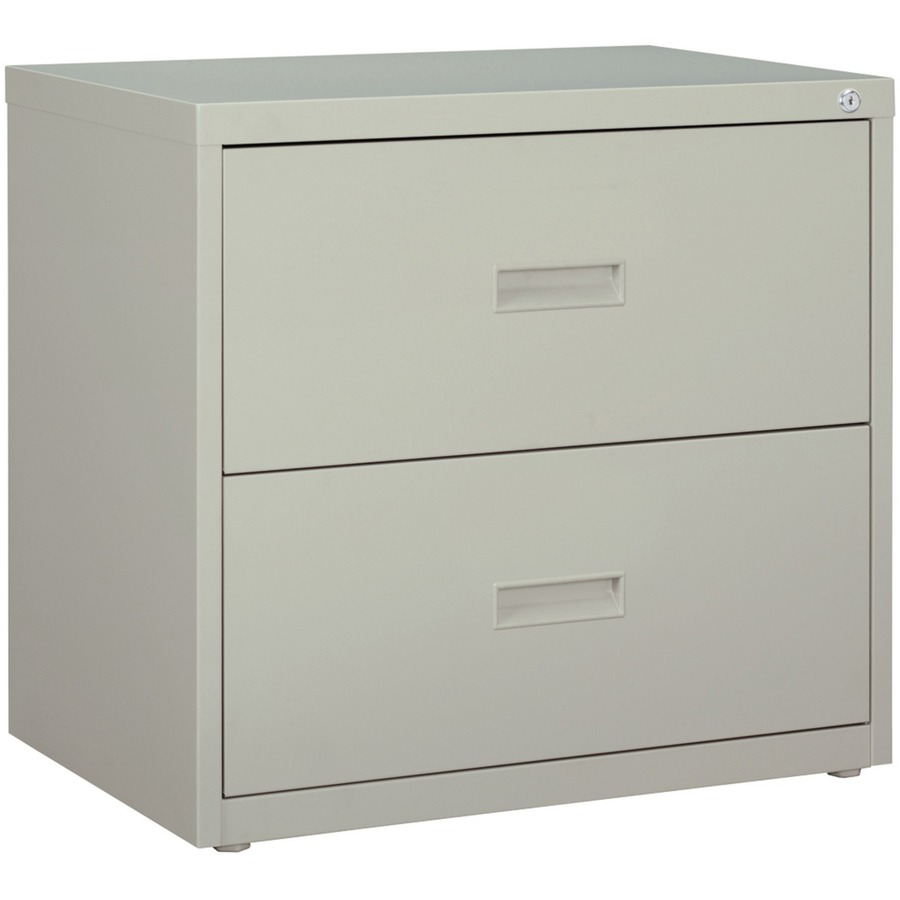 Superieur Lorell Lateral File LLR60558