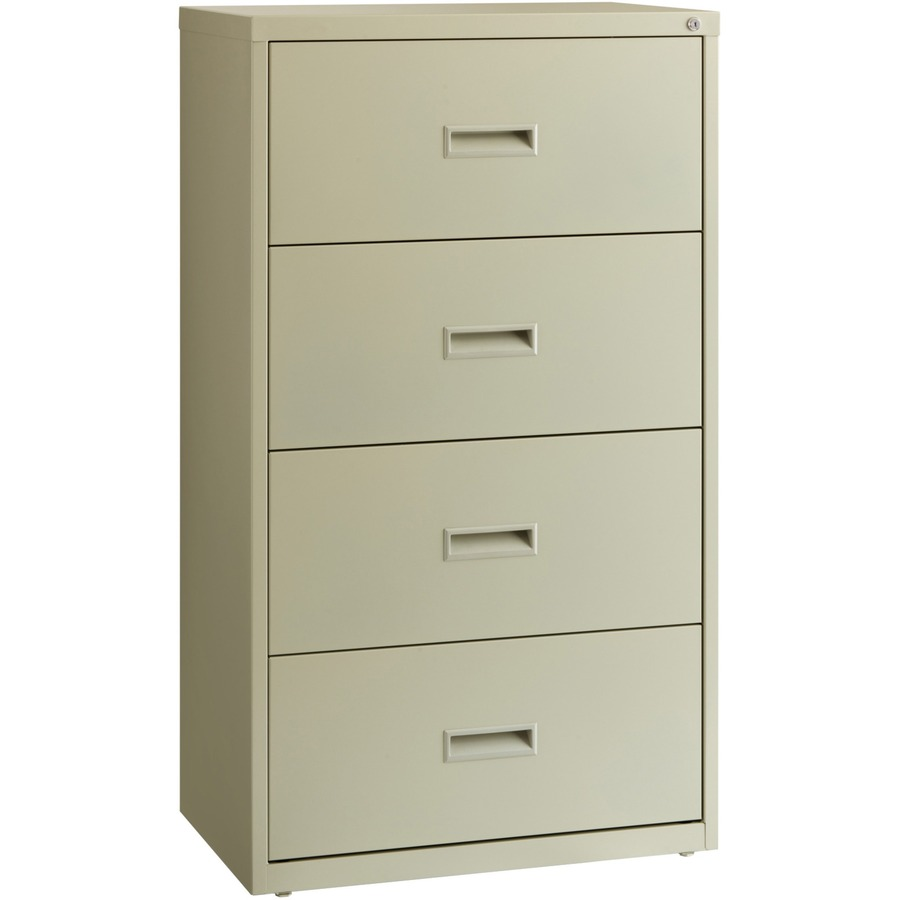 Exceptionnel Lorell Lateral File LLR60559