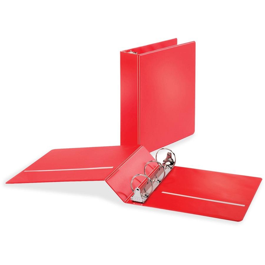 wholesale prices cardinal basicselect ring binder