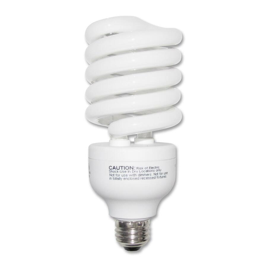 Havells Compact Fluorescent Bulb Slt26137