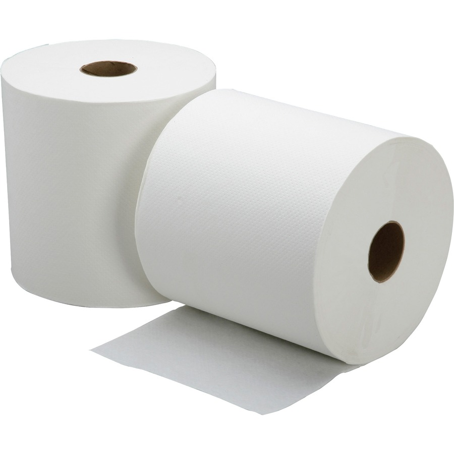 Skilcraft Continuous Roll Paper Towel Nsn5923324