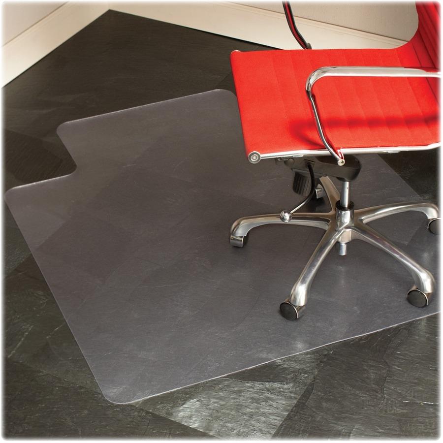 hard floor chairmat hardwood floor hard floor wood floor tile floor