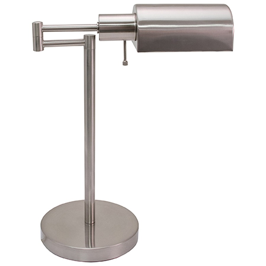 furniture office decor lighting lamps lighting lamps