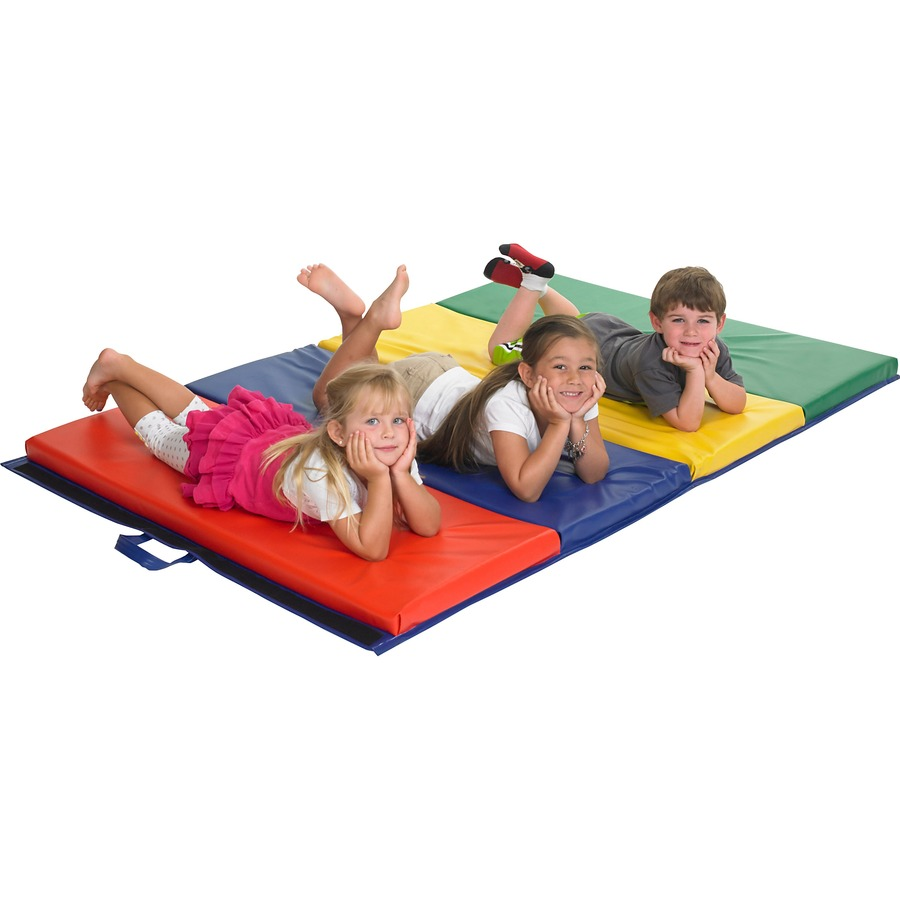 top sale best mats for tumbling training z pro athletics zzztumbl use cheap gymnast home mat review