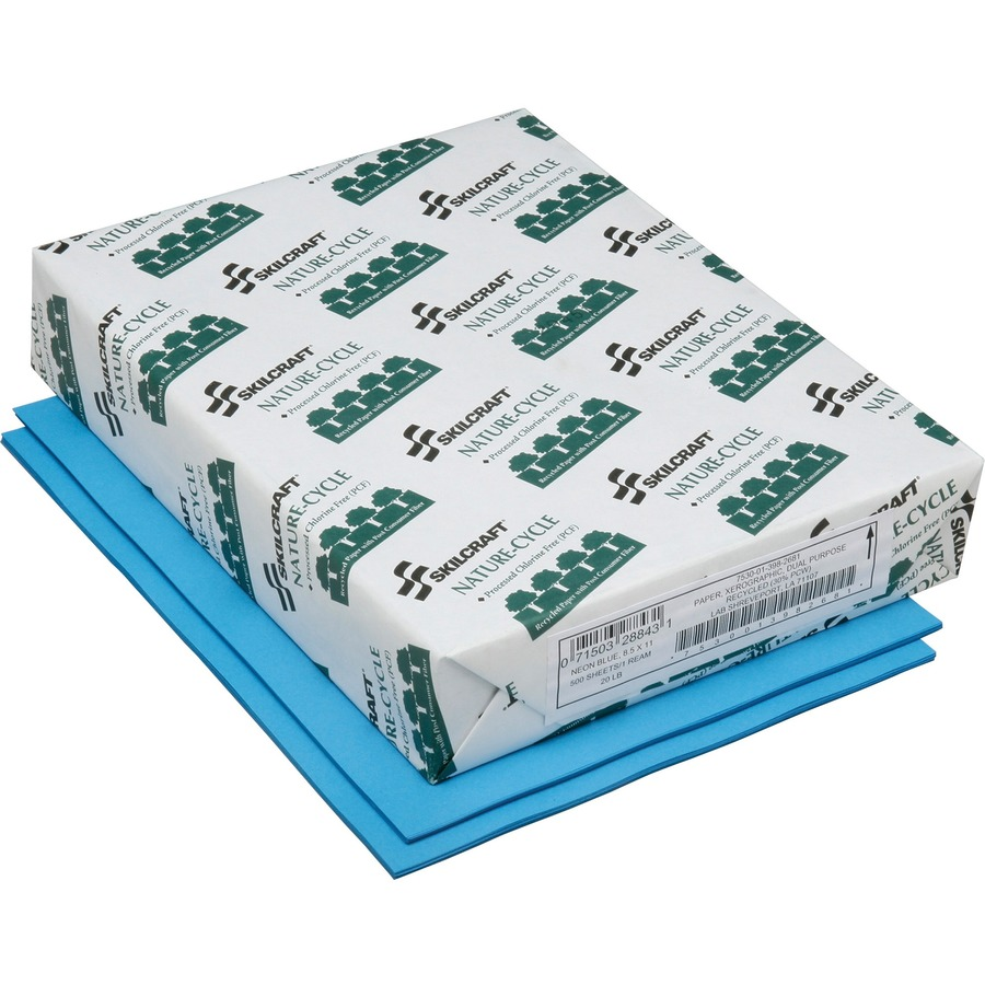 paper copy Buy paper, card stock, envelopes & more from top paper mills at the paper mill store save money with rewards & discounts with free shipping available.