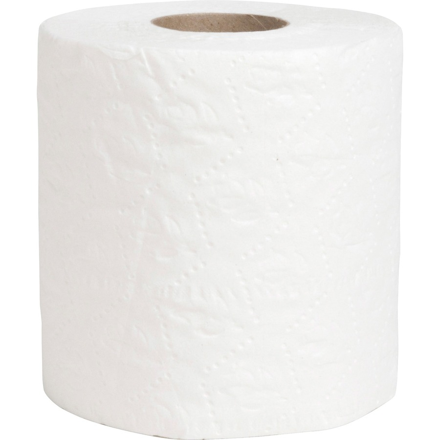Toilet Paper Brands List