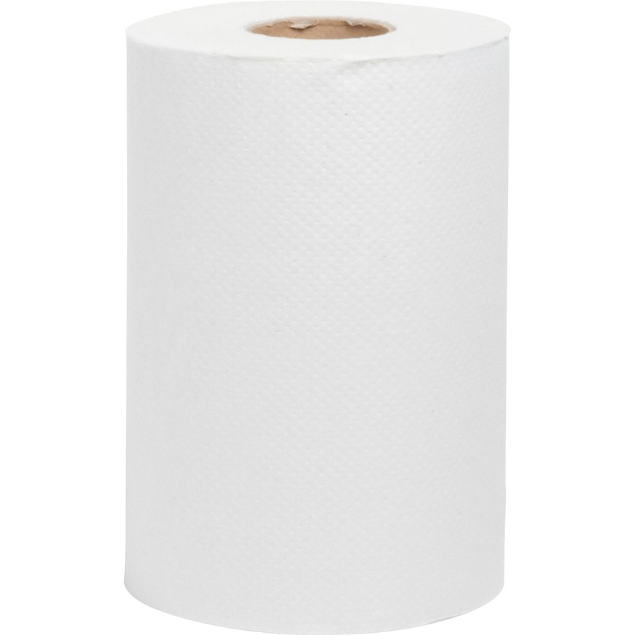 buying paper towels in bulk Wholesale towels for wash cloths, bath towels & gym towels wholesale towels sold in bulk for discount prices erc is eading provider of wholesale towels.