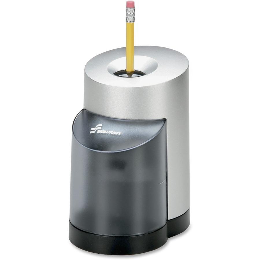 Wholesale Price Skilcraft Electric Pencil Sharpener