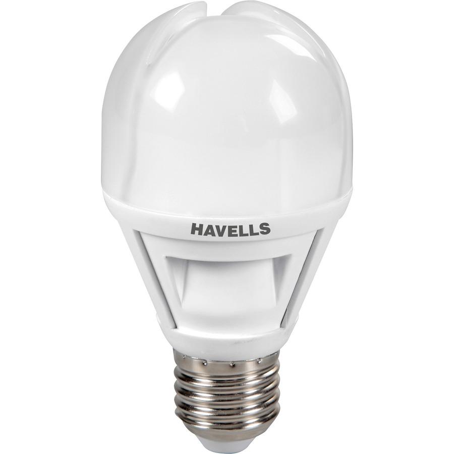 slt5048528 havells led white light 12w light bulb