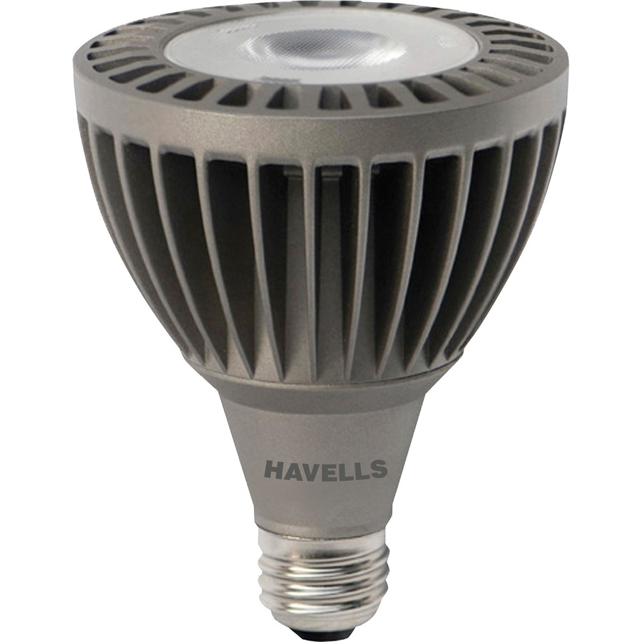 Slt5048536 Havells Led Flood Par30 Light Bulb Office