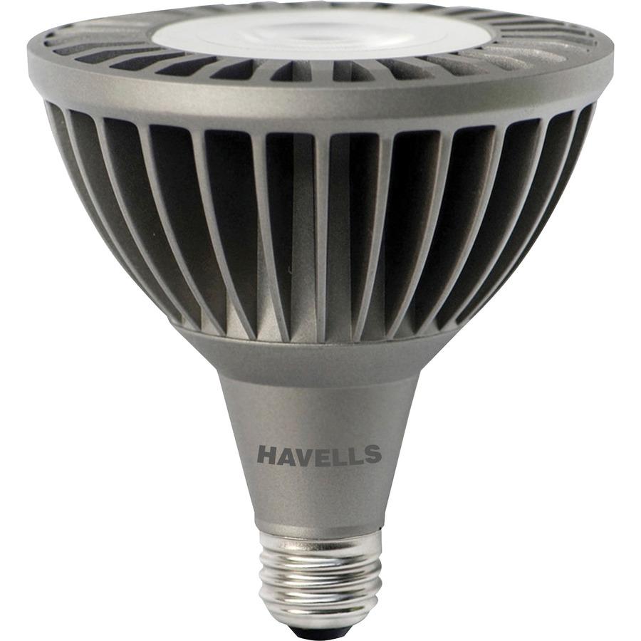 office decor lighting lamps lighting light bul. Black Bedroom Furniture Sets. Home Design Ideas