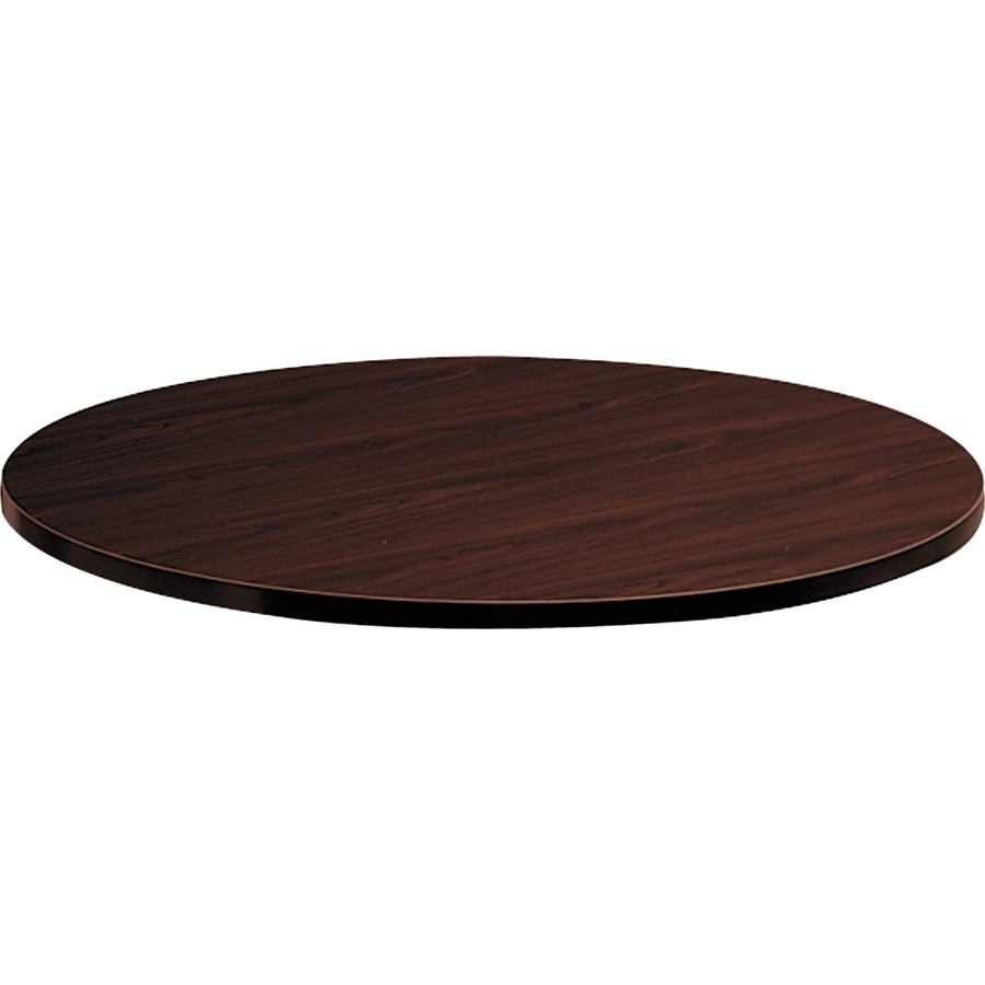 HON Preside Laminate Conference Table Top Urban Office Products - Preside conference table