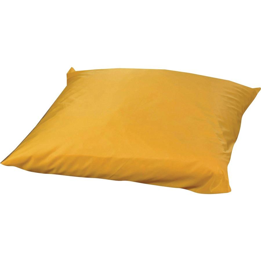 children 39 s factory foam filled square floor pillow