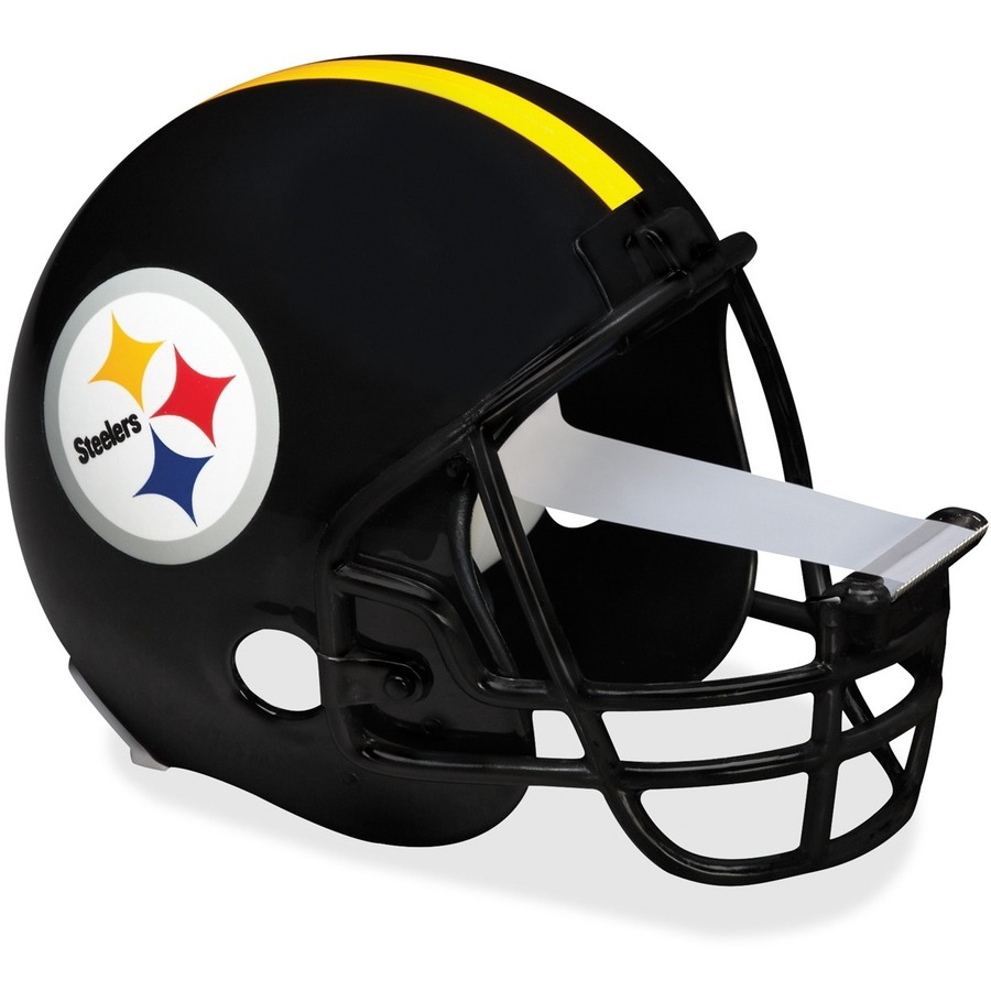 Get Free High Quality HD Wallpapers Pittsburgh Steelers Bathroom Accessories