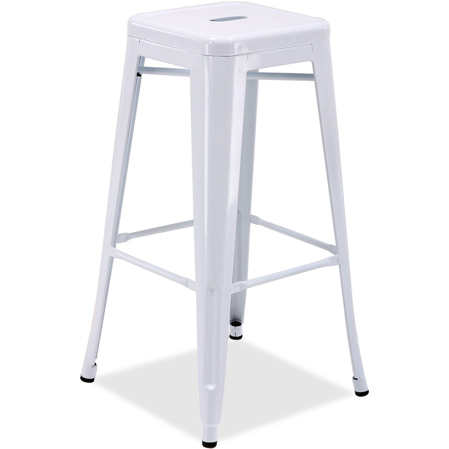 office star patterson 30 steel backless barstool 30 overall