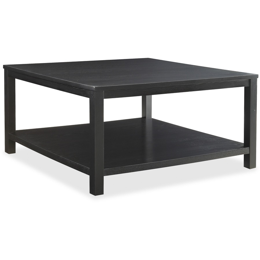office star merge 30 square coffee table square top 30 table to
