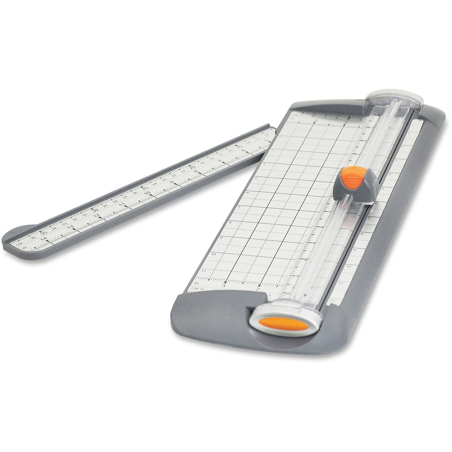 paper trimmers Buy paper trimmers online in australia, compare prices of 229 products from 18 stores lowest price is $199 save with myshoppingcomau.