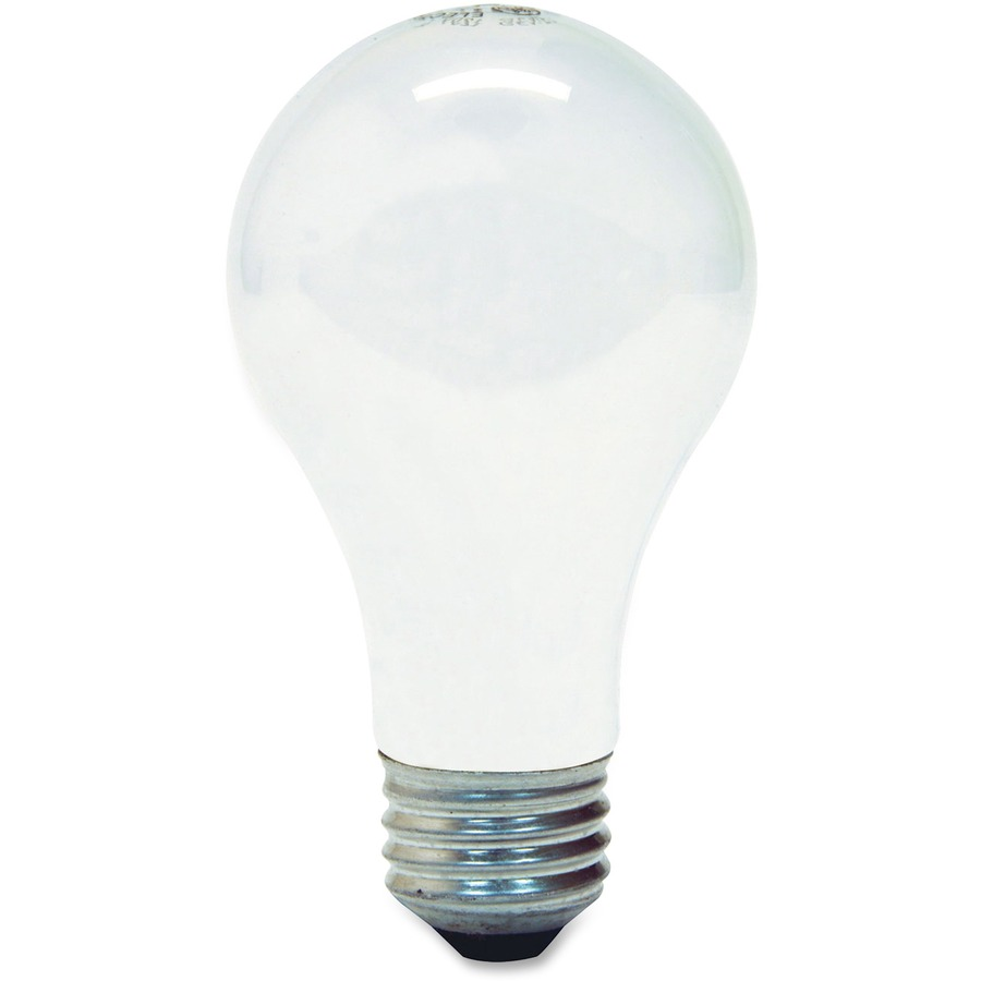 Ge Lighting 72 Watt Energy Efficient A19 Bulbs
