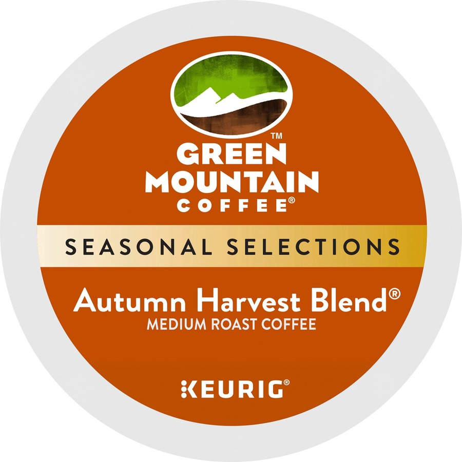 path to purchse green mountain coffee