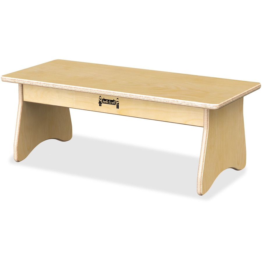 Jonti Craft Komfy Coffee Table Jnt3773jc