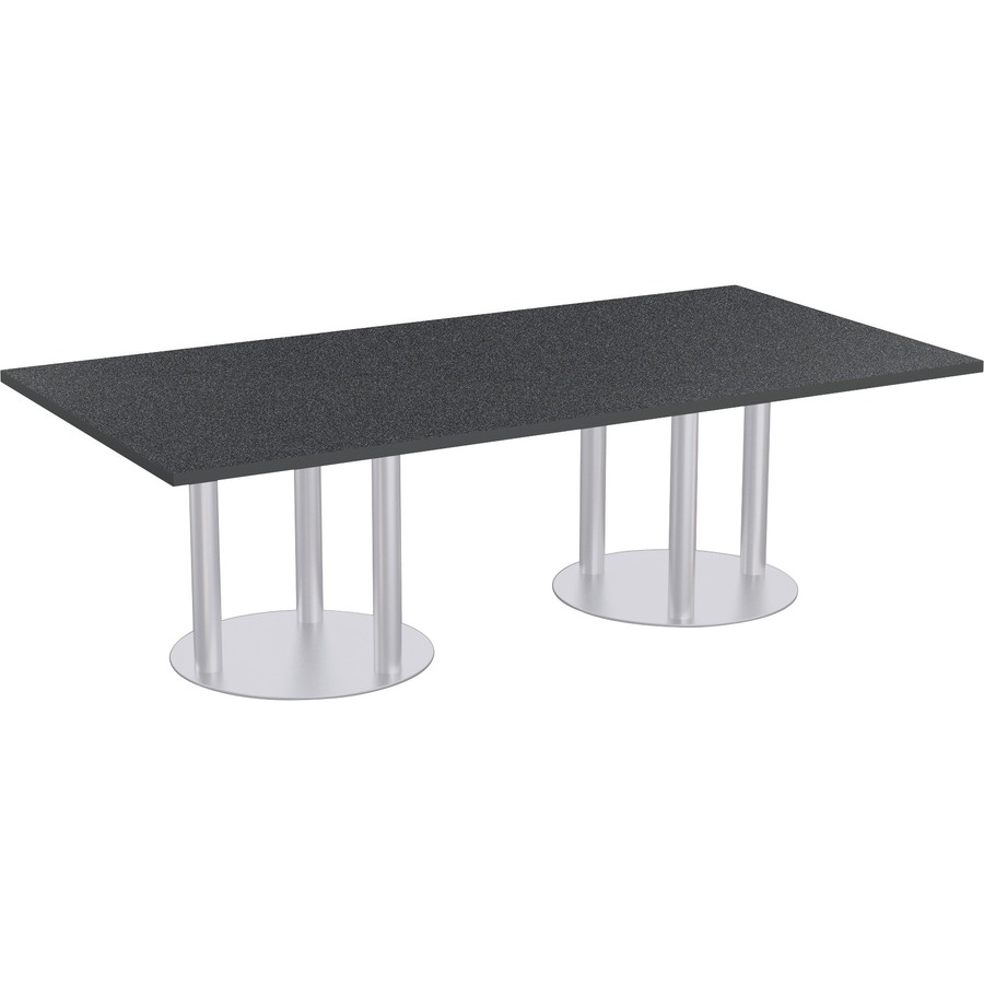 SCTASTRRT4896GN - Special.T Astra Conference Table ...