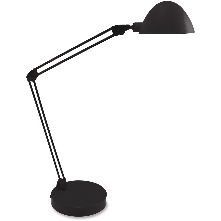 Ledu LED Desk And Task Lamp